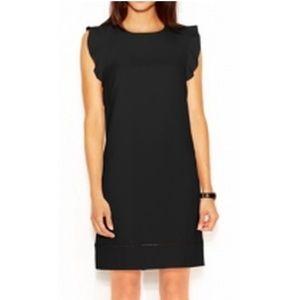 Maison Jules Black New Dress Medium